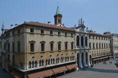 Il Palazzo del Monte di Pieta (Vicenza, Italy): Top Tips Before You Go - TripAdvisor