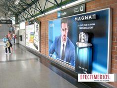 ¿A que huele tu marca favorita?  Con Marketing olfativo,haz un clic en la mente del consumidor. Mira como: http://www.efectimedios.com/htm/contenido.php/categoria/BLOG/bid/370
