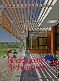 Image result for kindergarten interior design books
