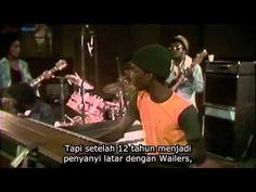 Marley 2012 (Story Of Bob Marley) Nesta Marley, Bob Marley, Reggae, Documentary, Rebel, First Love, Trust, Fans, Messages