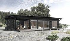 log house wm 78