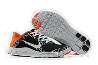 Nike Free Homme,baskets air max,nike free run test Buy Nike Shoes Online, Nike Shoes For Sale, Nike Shoes Outlet, Nike Air Max Mens, Cheap Nike Air Max, Nike Men, Nike Free 4.0, Cheap Nike Running Shoes, New Jordans Shoes