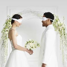 Married at First Sight: Season 2 – Singles Wanted