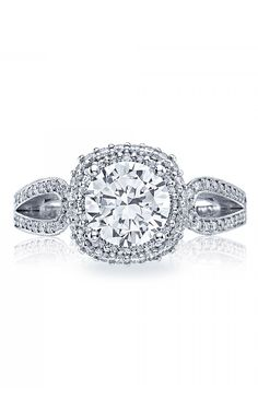 Shop Engagement Rings, Fine Jewelry, and Swiss Watches by the Top Designers! We serve Ventura, Santa Barbara, Ojai, Oxnard, Westlake and More.