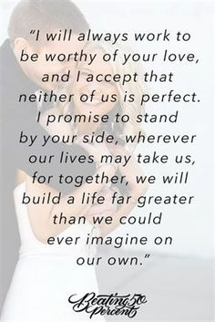 Quotes For Him, Me Quotes, Qoutes, To My Husband, Romantic Quotes For Husband, Vows Quotes, Love My Husband Quotes, Love Quotes For Wedding, Wedding Ideas