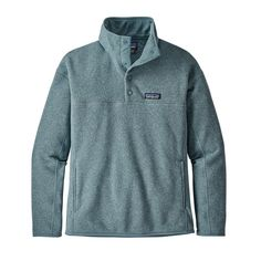 da82a374 157 Amazing clothes images in 2019 | Pullover, Patagonia, Plush