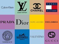 logo marcas de moda brasileiras - Pesquisa Google