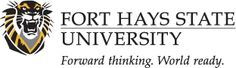 Eagle Communications and Fort Hays State University announced today a five-year partnership which will bring advanced television and video services to the FHSU campus community.
