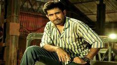 Vijay Antonys next movie   Vijay Antonys next film