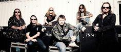 Iron Maiden: uma donzela de ferro com muita História para cantar  #ironmaden #ironmaidenalbums #ironmaidendanceofdeath #ironmaidenpieceofmind #ironmaidenruntothehills #ironmaidenthenumberofthebeast #ironmaidenthetrooper #ironmaidenwastedyears #ironmaiden #Metallica #powerslave