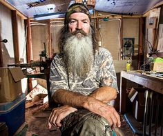 """""""So after discussions with the Robertson family, as well as consulting with numerous advocacy groups, A&E has decided to resume filming Duck Dynasty later this spring with the entire Robertson family,"""" A&E announced Friday, Dec. 27."""