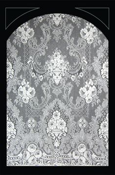 lace_panel_st_andrews_85104
