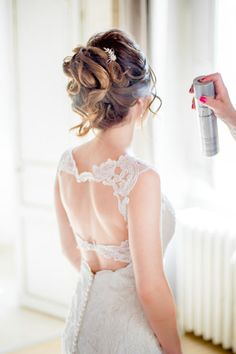 Les astuces pour être resplendissante sur les photos de votre mariage Wedding Dresses, Photos, Fashion, Weddings, Bride Gowns, Wedding Gowns, Pictures, Moda, La Mode
