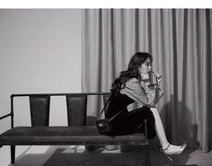 Get Up, Nayeon, My Girl, Asian Girl, Photo Shoot, Idol, Dress Up, Women's Fashion, Style