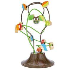 Skip Hop Treetop Friends Busy Bead Tree Skip Hop,http://www.amazon.com/dp/B008VWPFQ8/ref=cm_sw_r_pi_dp_BypKsb1PFCJXMPWB