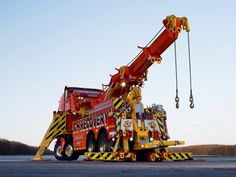SCANIA www.TravisBarlow.com Towing Insurance & Auto Transporter Insurance for over 30 years