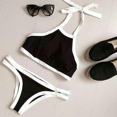 Hurry up summer #beach #swimwear #2016