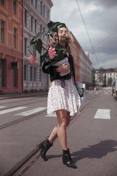 Inspiration and happiness since 2004 Camilla, Happiness, Punk, Inspiration, Style, Fashion, Biblical Inspiration, Swag, Moda