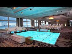 SRC-Rusty Pelican Miami - Ballroom
