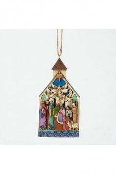 heartwood_creek_disney_4041465_nativity_church_hangornament_13_5_cm_hesemans.jpg