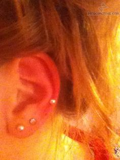 Midway Auricle