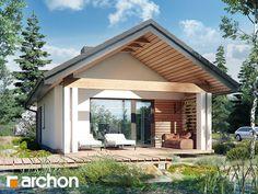 Two Bedroom House, House Floor Plans, Gazebo, Outdoor Structures, Flooring, Outdoor Decor, Modern, Home Decor, Interiors