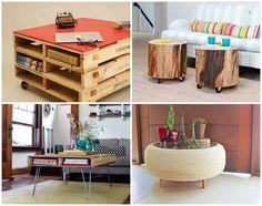 Morando na Pindaíba: SALA é um post para te ajudar a decorar sua sala gastando pouco, com muita mão na massa...
