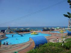 ansteys beach I Am An African, Kwazulu Natal, My Childhood, Hibiscus, South Africa, Followers, Coast, Country, City