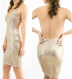 homecoming dress,homecoming dresses, short homecoming dress, homecoming 2017