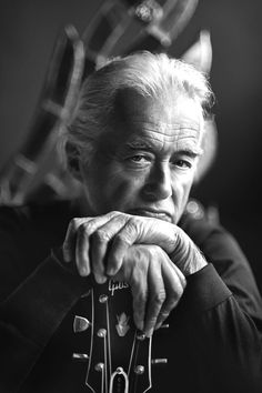 Jimmy Page Online Jimmy Page Young, Back Door Man, Page Online, Renaissance Men, Passionate People, Paul Mccartney, Led Zeppelin, Historian, Rock Music
