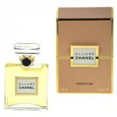 Chanel Allure Parfém, 7,5ml