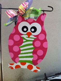 Tegman Tegman Kuster, Walters Walters Tipton this is being moved to the top of the craft list! Owl Crafts, Cute Crafts, Crafts For Kids, Paper Crafts, Owl Theme Classroom, Owl Card, Owl Always Love You, Owl Punch, Cute Owl