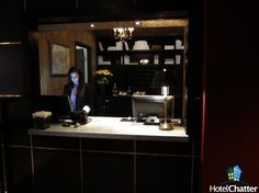 5 Things Not to Ask the Concierge