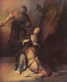 Rembrandt Harmensz. van Rijn 126.jpg
