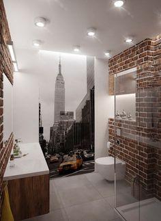 fototapete für badezimmer aufstellungsort pic oder edbffdddeedda loft stil