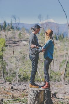 I am going to have this someday.  My indie lover and I will start out the day with a fresh cup of coffee, and then we will set out on amazing adventures, and then the night will end with laying in the grass counting the stars.