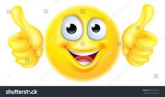 (Funny Emoji) nl pic 312351833 stock vector a cartoon emoji emoticon icon character looking very happy with his thumbs up he likes itl Portal Mirror, Funny Emoji, A Cartoon, Emoticon, Beer, Happy, Outdoor Decor, Character, Smiley