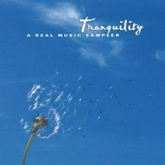 Tranquility healing music  Amazon.com: Tranquility: Music