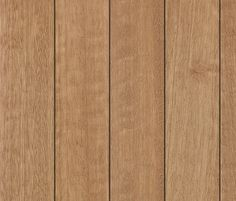Wood flooring | Hard floors | SLIM 35mm | Tabu | Federico. Check it out on Architonic