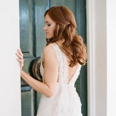#weddinghairbycharlotte #bride #updo #charlottebelk