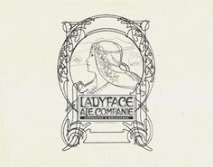 Ladyface Alehouse & Brasserie - Agoura Hills, CA