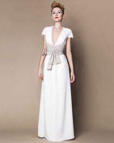 suknia-slubna-moon-dreams-szyjemy-sukienki (1)