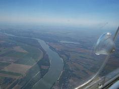 Repülés | légifelvétel Budapest Hungary, Airplane View, Landscape, Creative, Travel, Scenery, Viajes, Destinations, Traveling
