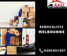 Searching for a Removalist in Coolaroo, Melbourne? Check out Axel Removals, Australia based Furniture, house, and office Removalists. Call us on 0401 834 Furniture Removalists, Searching, Melbourne, How To Remove, Family Guy, Australia, Check, House, Home