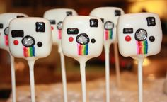 http://www.etsy.com/listing/110427281/polaroid-camera-cake-pops?ref=shop_home_active