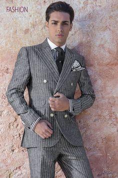 39 fantastiche immagini su Moda uomo | Moda uomo, Moda e Abiti