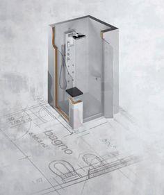 come creare la tua stanza bagno turco personalizzata locaservecom