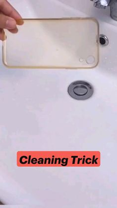 Household Cleaning Tips, House Cleaning Tips, Diy Cleaning Products, Cleaning Hacks, Iphone Life Hacks, Teen Life Hacks, Useful Life Hacks, Things To Do When Bored, Things To Know