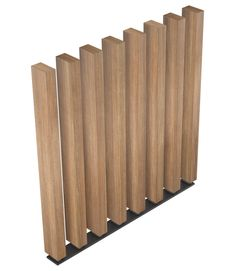 Timber Battens, Timber Screens, Timber Mouldings, Timber Walls, House Cladding, House Siding, Backyard Pool Designs, Patio Design, Fence Gate Design