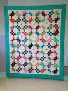 Scrappy quilts blocks ideas 27 From Scrappy Quilts Blocks Free Pattern Ideas Scrappy Quilt Patterns, Jellyroll Quilts, Scrappy Quilts, Easy Quilts, Quilt Blocks, Bonnie Hunter, Quilting Tutorials, Quilting Designs, Quilting Ideas